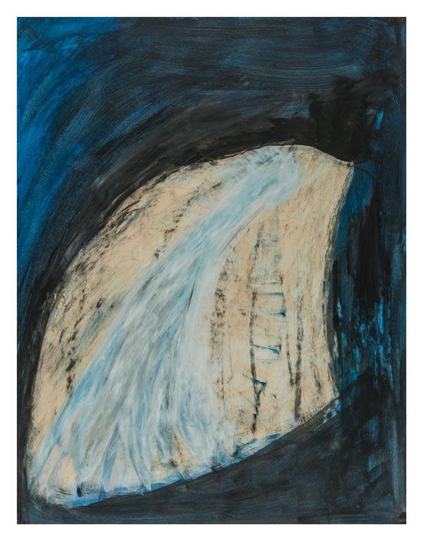 Jacobsladder  50 op 65 cm | Te Koop
