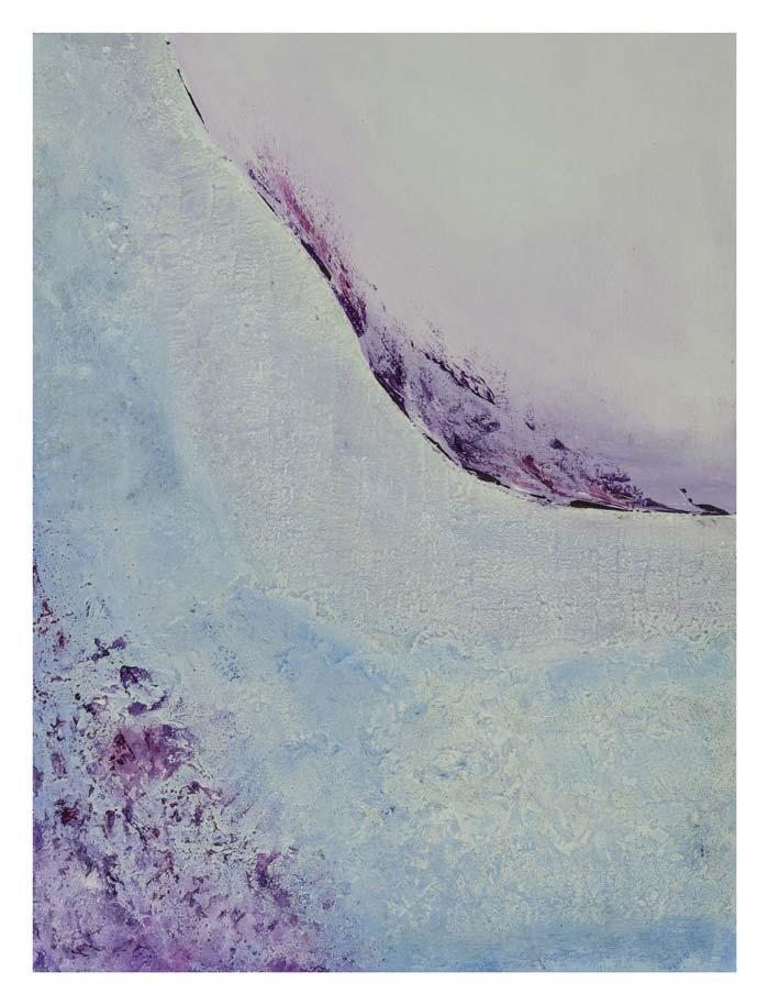 Silence stilte 60 op 80 cm | Te Koop
